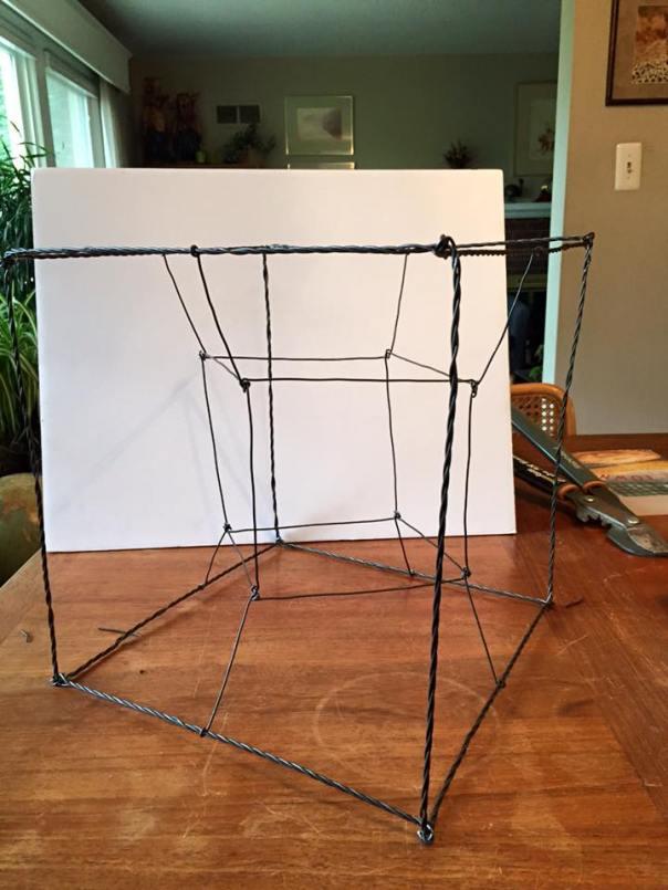 Cube Final 1