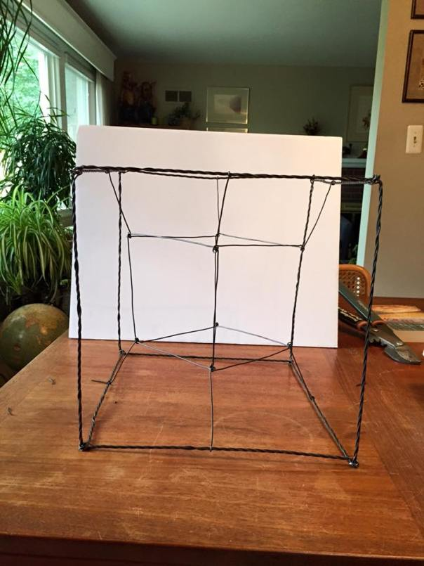 Cube Final 2