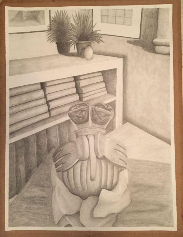 FINAL scarecrow